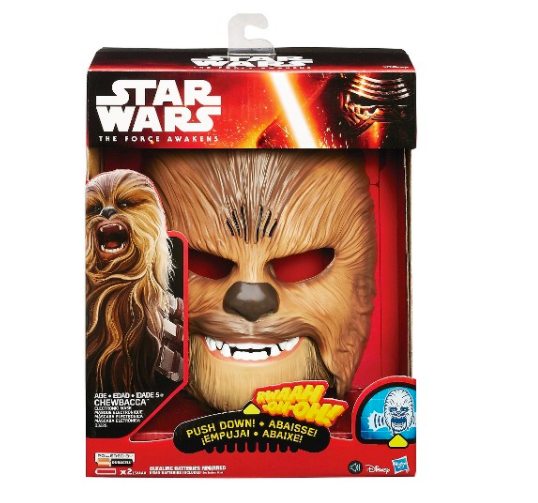 ada32258e01 Target~ 20% Off Star Wars Toys Today Only