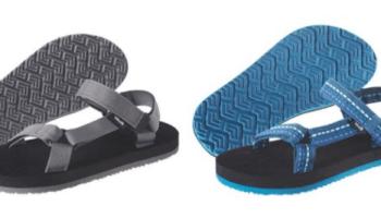 302baf84f837 Amazon Deal of the Day~ Teva Women s   Men s Universal Mush Sandals Just   24.99