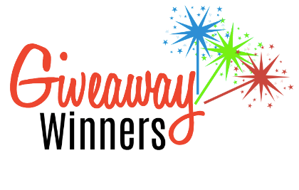 giveaway winner archives my dallas mommy rh mydallasmommy com giveaway winner generator giveaway winner