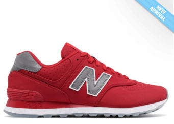 c513b7029064 Joe's New Balance Outlet~ Up To An EXTRA 50% Off + Daily Deal - My ...
