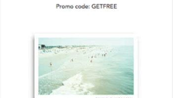free shutterfly dog tag wall calendar thank you cards more my