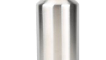 6fd82cca51c Ozark Trail Stainless Steel 64oz Water Bottle Only $7.88 (Reg $15 ...