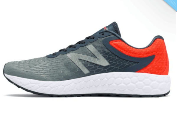 55f13acfdb80 Joe's New Balance Outlet~ 40% Off Sitewide + Daily Deal - My DFW Mommy