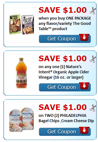 photo regarding General Mills Printable Coupons identified as Contemporary November Printable Coupon codes~ Increase, Over-all Mills