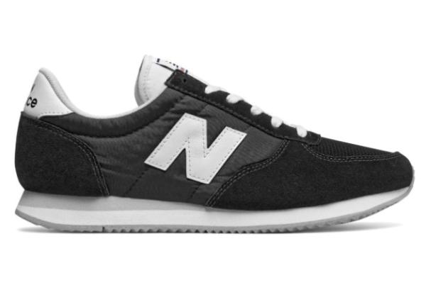 new balance 420 dfq noir