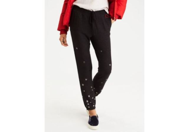 American Eagle – Buy 1 Get 1 50% Off Jeans & Joggers + More! - My ...