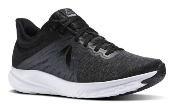 7be622edf Get these REEBOK OSR DISTANCE 3.0 Shoes on sale for  29.99 with the coupon  code  LASTCHANCE at checkout (Retail  90). There are three colors available  at ...