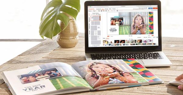 shutterfly free 8 8 hardcover photo book my dallas mommy