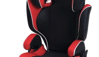 Target Cartwheel~ 15% Off Graco Car Seats or Booster Seats With ...