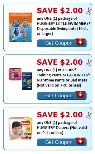 photograph regarding Bounty Printable Coupons identify Contemporary Printable Discount codes~ Huggies, Prilosec, Bounty + Further more - My