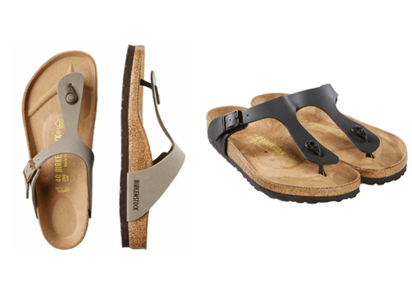 newest collection 306a7 36301 Costco Members~ Birkenstock Ladies' Sandals Just $54.99 ...
