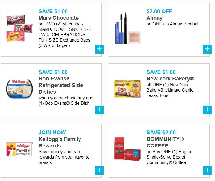 photo relating to Printable Community Coffee Coupons named Refreshing Printable Discount coupons ~ Valentines Chocolates, Schick