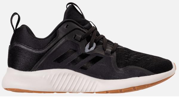 d8be688091100 Adidas Women s Edge Bounce Running Shoes  29.50 Shipped (Reg  100 ...