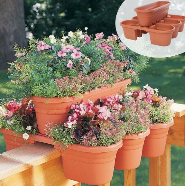 Save up to 30% off Select Gardening and Lawn Care At Home