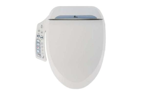 Bio Bidet Ultimate Bidet Toilet Seat 229 Shipped My Dfw Mommy