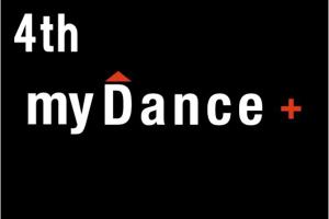 4th my Dance+