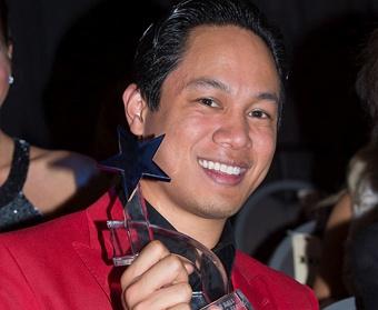 Jeffrey Goltiao