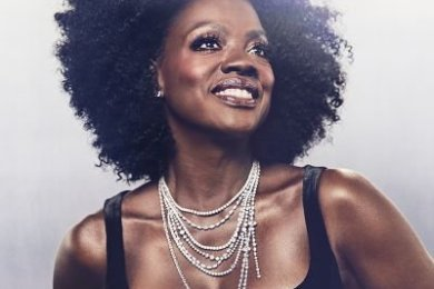 33 Successful Black Women
