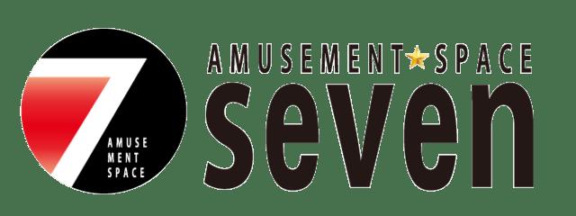 Seven-640-240