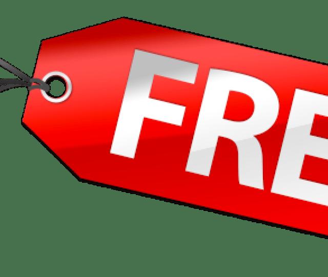 Web Scraping Free Download