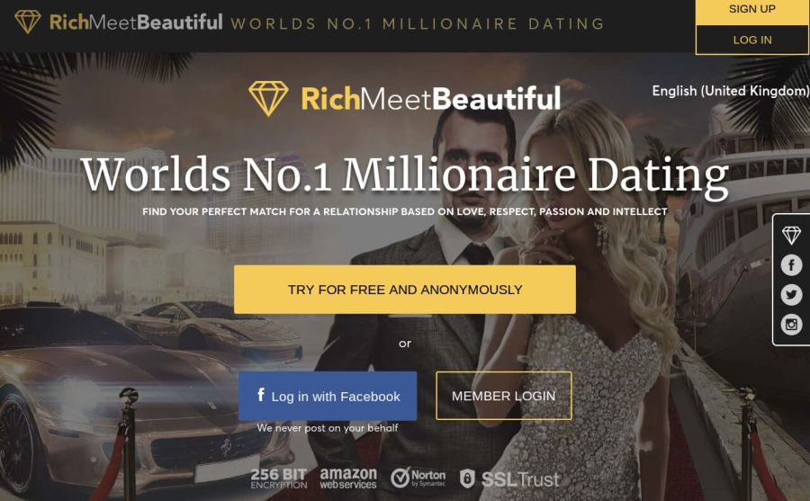richmeetbeautiful-millionaire-dating-site-review