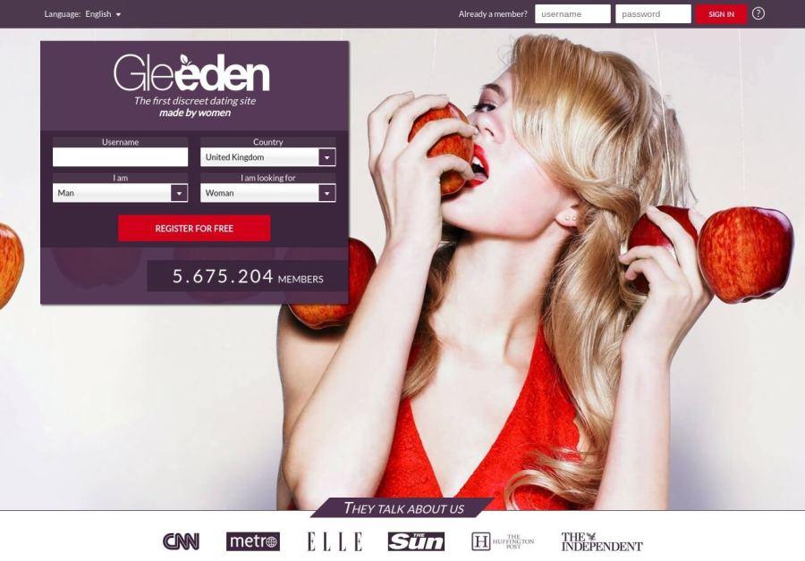 gleeden-extra-marital-dating-site-review