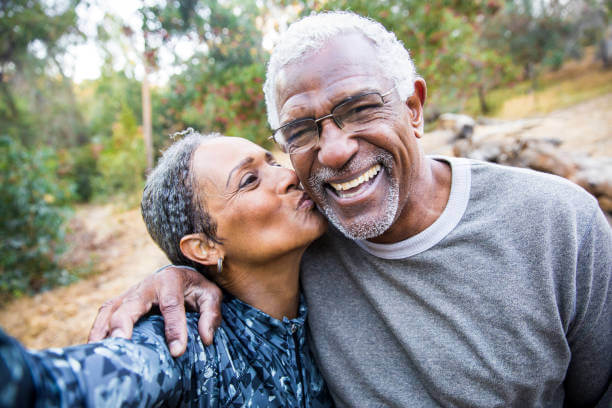 best black dating websites for seniors
