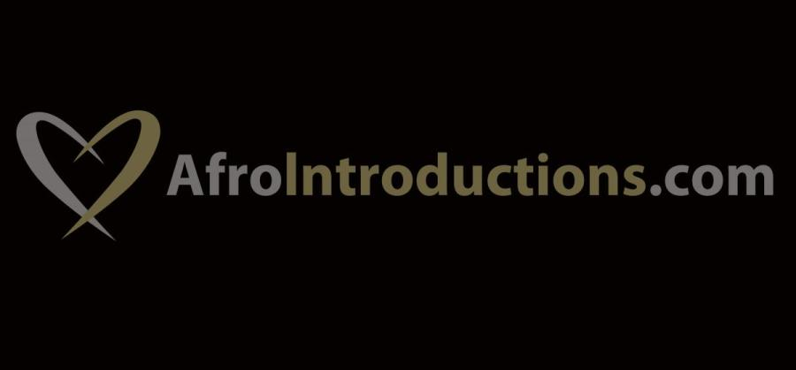 afrointroductions logo