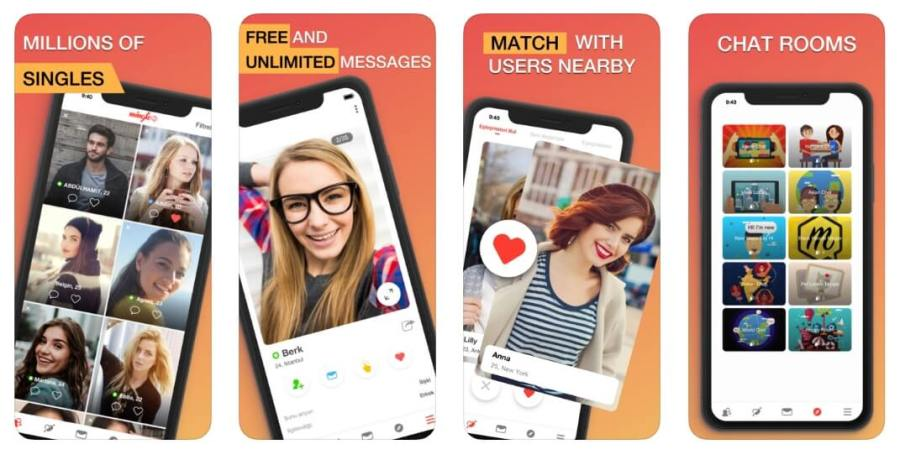 mingle2-dating-app-iphone