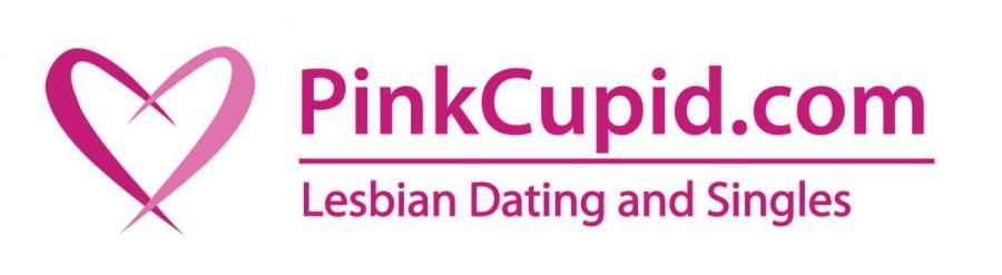 pinkcupid logo