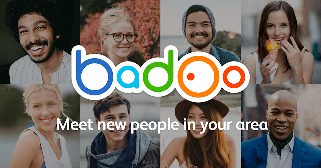 Badoo Dating Website Review