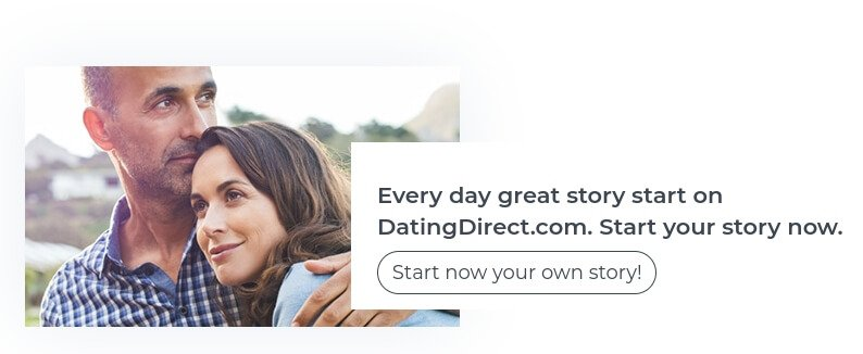datingdirect.com join now