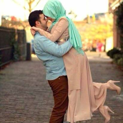 best muslim dating apps