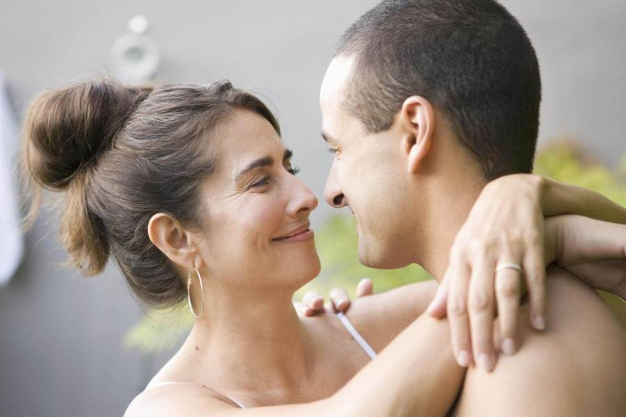 dating subsequently after divorce cases