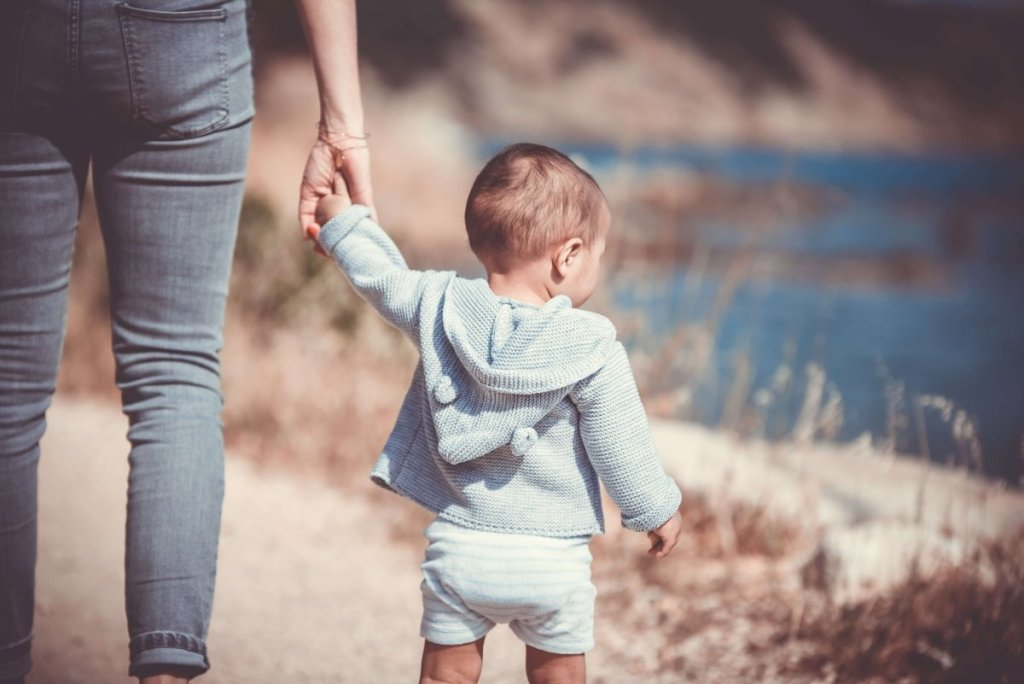 best single parent dating sites