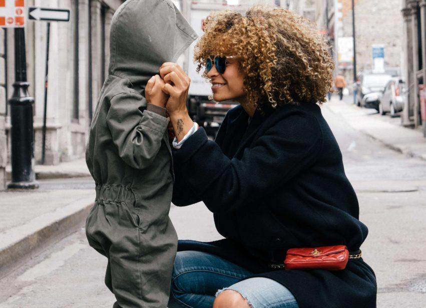 singe parent dating sites reviews