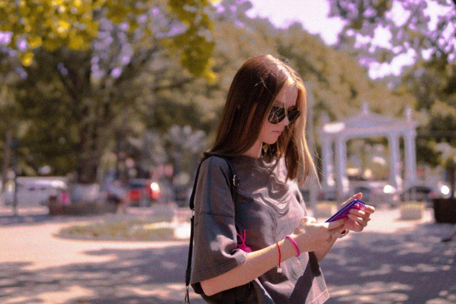 dating app market statistics