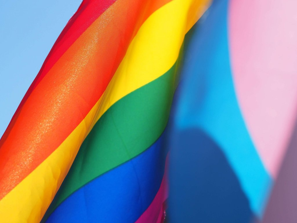 most gay friendly countries in the world