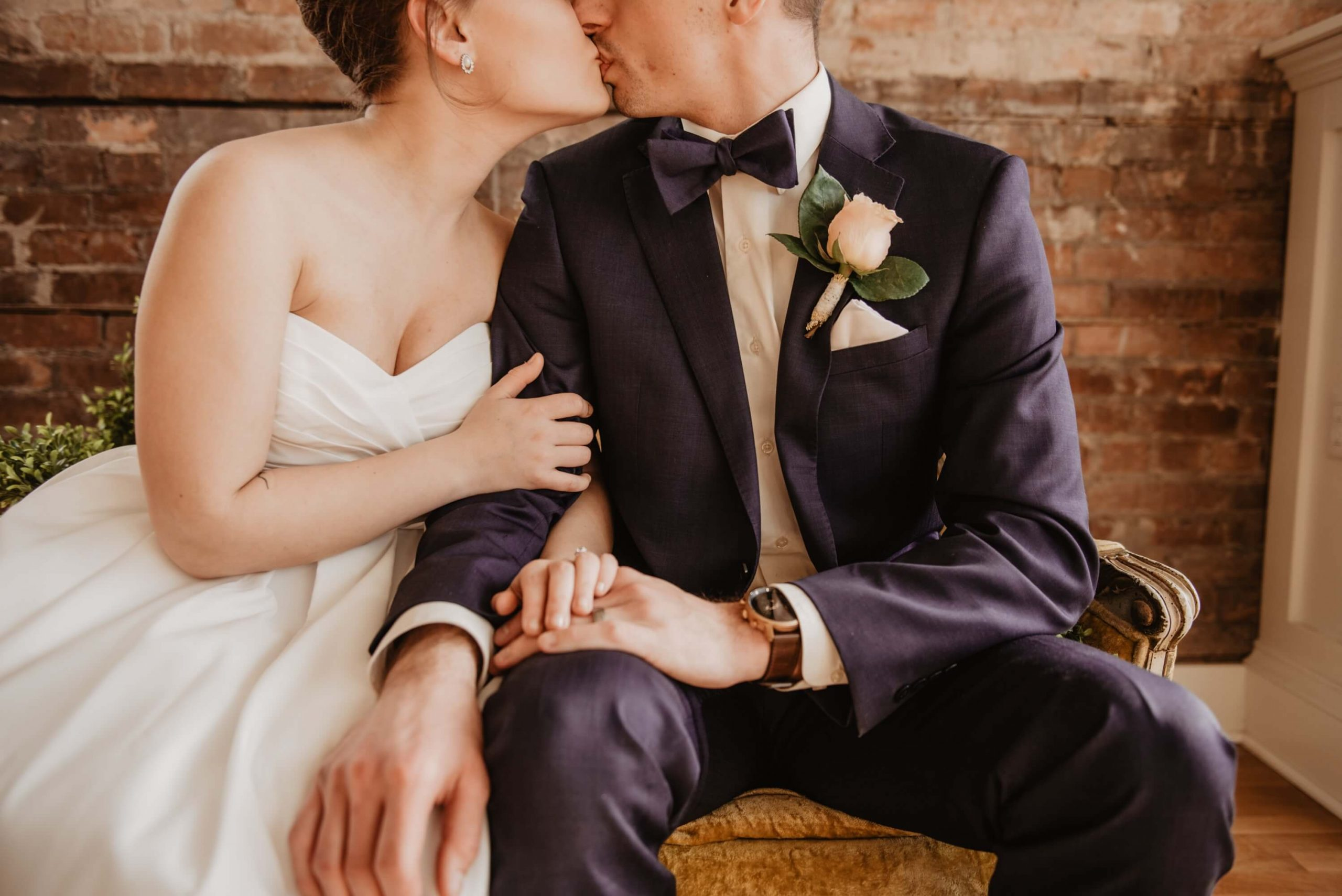 best cities for newlyweds to live