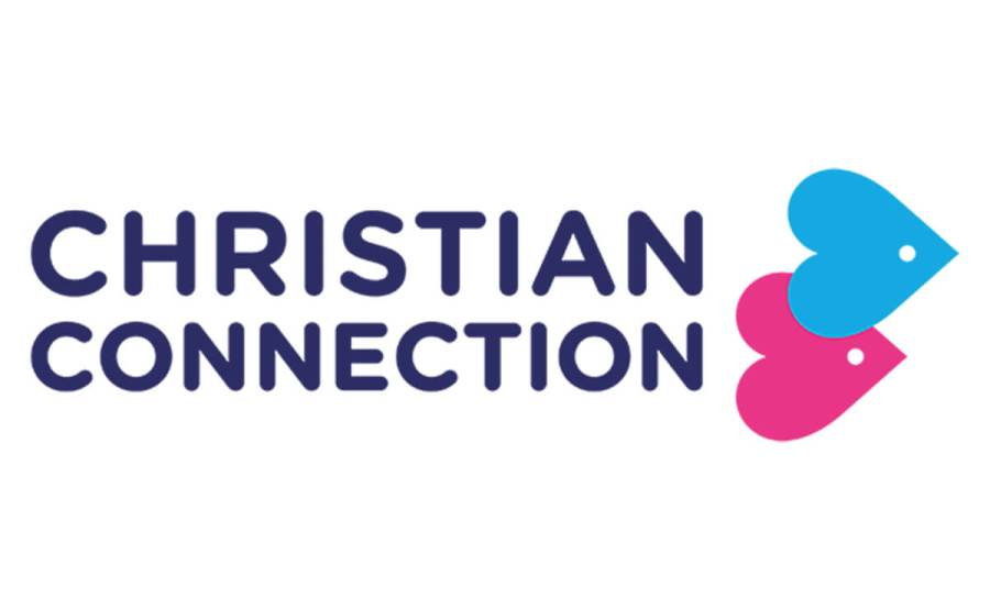 christian connection logo