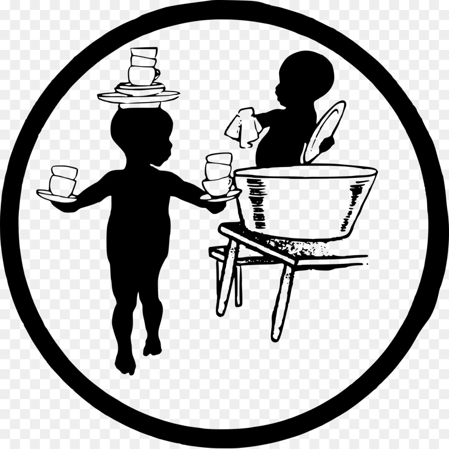 How To Involve Kids In Everyday Household Chores
