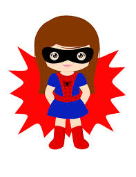 Why A Girl Is Never A Hero? Why Only A Boy Is A Hero?