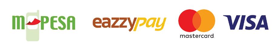 MYDAWA payment methods