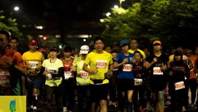Makassar Marathon