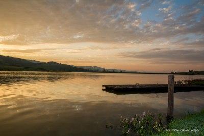 Myddelton-about-sunrise-pier