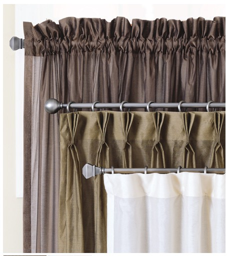 extra long curtains online where to