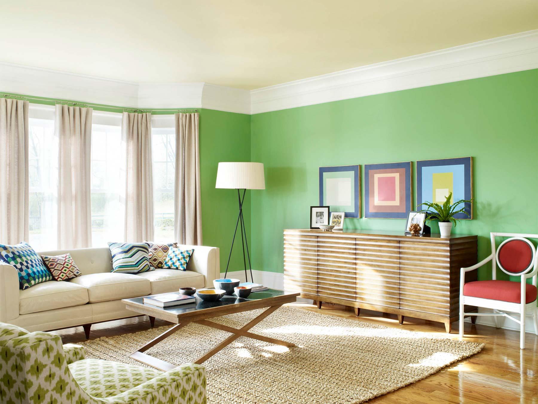 Http://artikel Kesehatan.info/house/interior Designs.html