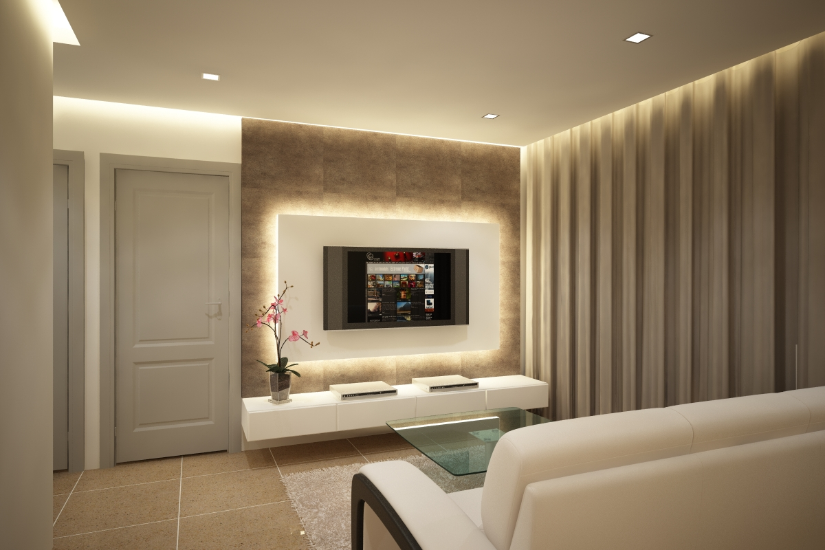 Wall Lighting For Adding Glam To Home My Decorative