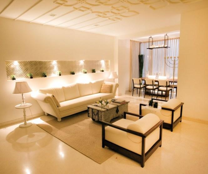 Best Living Room Centerpiece Ideas 1 Interior Design