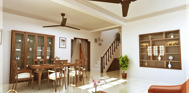 Unique 25 Living Room Designs As Per Vastu Design Inspiration Of Part 76
